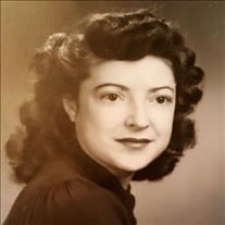 Margie Louise Fusco