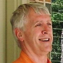 Gary Edward Denson