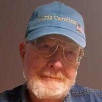 Gary K. Lowmaster