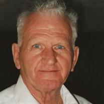 Frank Miller Jr.