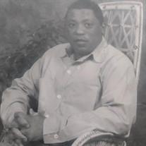 Mr. Rodney G. Lee
