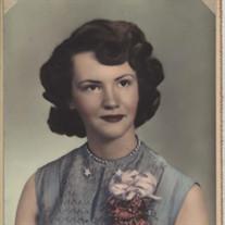Lillian Fash