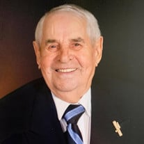 Henryk Malinowski