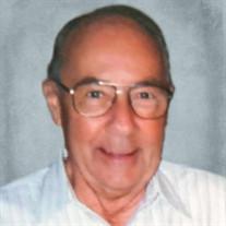 Robert R. Loetzer