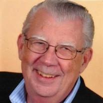 Thomas J. Feldman Sr.