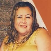 Esmeralda D. Renderos