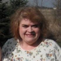 Deborah A. Keller