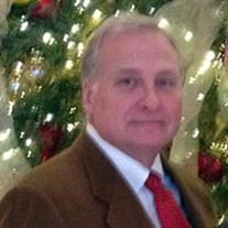Dan J. Crossett