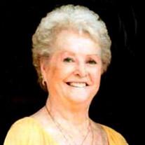 Nancy E. Hendricks