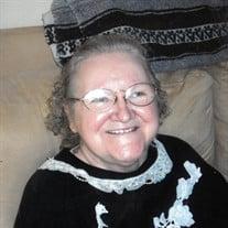 Elsie G. Modrzewski