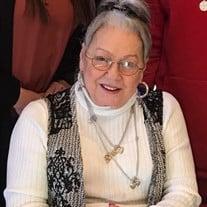 Phyllis M. Carney
