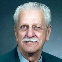 Larry Joyce