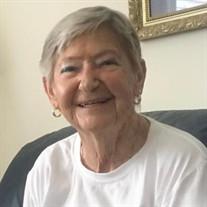Dorothy Lucille Kinney