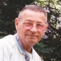 Archie Joseph Miller