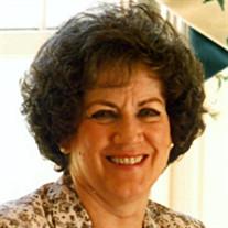 Irene Dougherty