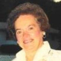 Theresa M. (Balestra) Pierce