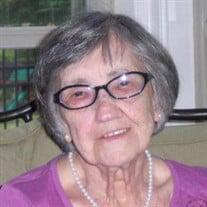 June H. Castelletti