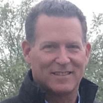 R. Greg Weber
