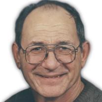 E. Wayne Prazak