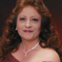 Yolanda Ramona Atencio