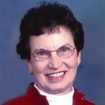 Kathryn Curnyn