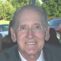 John G. McDonald, Jr.