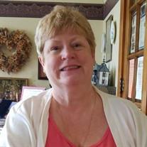 Carol Diane Sullivan
