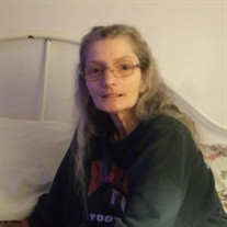 Jeanne Wakefield