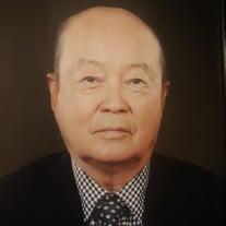 Tae Sung Cho