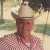 Forrest D. Brown