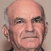 Antonio Rachetta