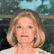 Theresa (nee Couvall) Karigan