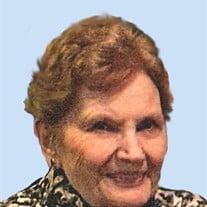 Rita Ann Sabin