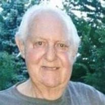 Gerald R. Polland Sr.