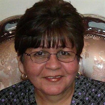 Virginia Rivera