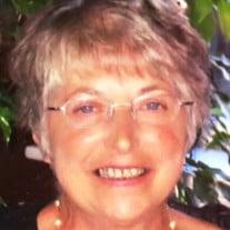 Dolores P. Cahalan