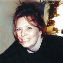 Amy D. Myers