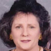 Maureen Elizabeth Smith