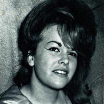 Sandra J. Feeley