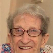 Barbara S. Hoch