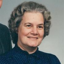 Ruby Williams