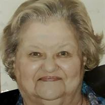 Sidney Ann Porterfield