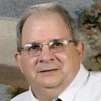 Roy Eugene Sailor