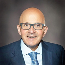 John J. Ahee