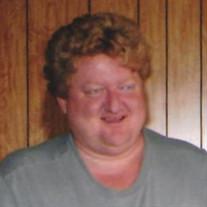 Mr. Roger Darrell Howard