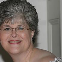 Ms. Nita White Hulbert