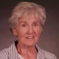 Sonja L. Ball