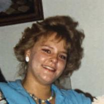 Jacquelyn M. Konrad