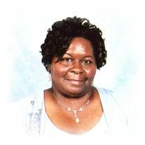 Deborah R. Brown