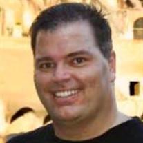 Kevin Hammit
